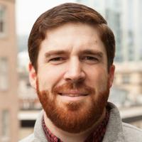 Kevin Steigerwald | Social Profile