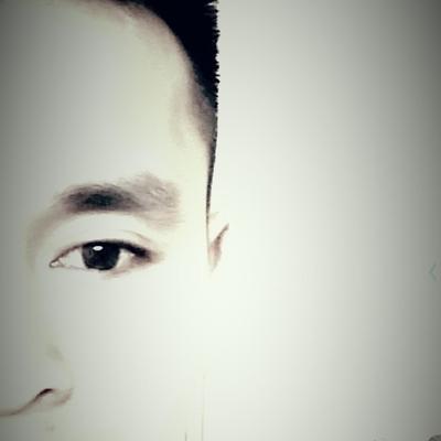 Kendrick Nguyen | Social Profile