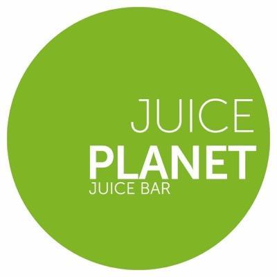 Juice Planet  Twitter Hesabı Profil Fotoğrafı