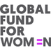 Global Fund for Women's Twitter Profile Picture