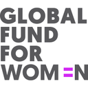 Global Fund forWomen (@GlobalFundWomen) Twitter