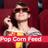 popcornfeed