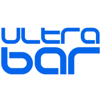 Ultrabar | Social Profile