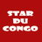 The profile image of starducongo