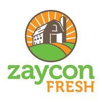 Zaycon Fresh | Social Profile