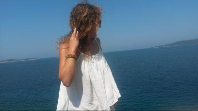 Selen Senoglu Yoltay's Twitter Profile Picture