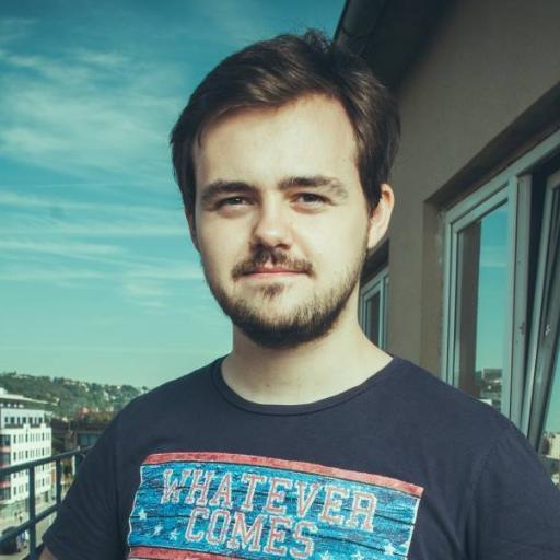 Zdeněk Princ
