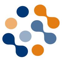 Eurofins_AgroNL