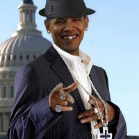 ObamaNaArea