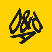 D&AD | Social Profile