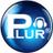 @PLURvipClub