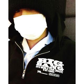 Gwon ji  fans | Social Profile