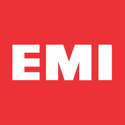 EMI Music Aus