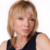 Joanne McCall | Social Profile