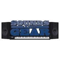 SoundsAndGear | Social Profile