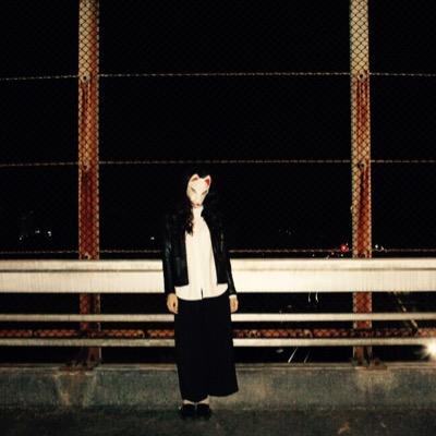 サカシマY | Social Profile