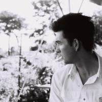 Nicholas Braun | Social Profile