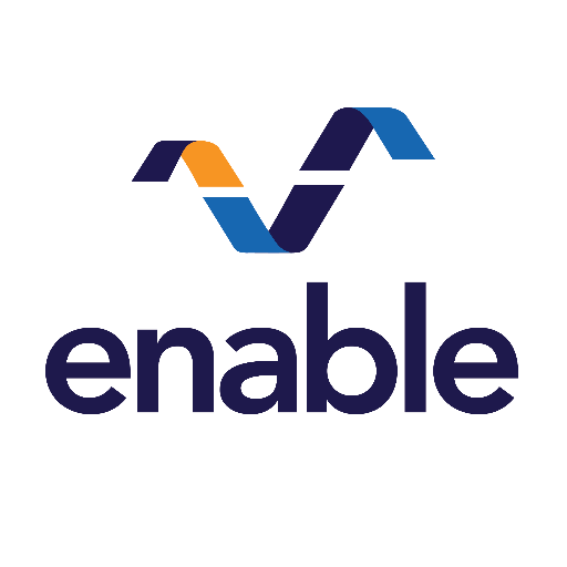 enablePS