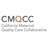 CMQCC | Social Profile