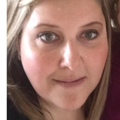 Sarah Freymoyer | Social Profile