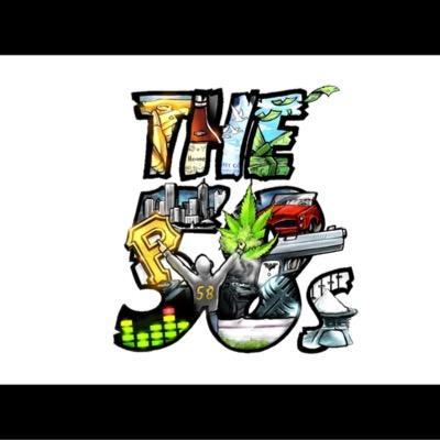 The58s.com Social Profile