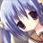 karasu_no_hito