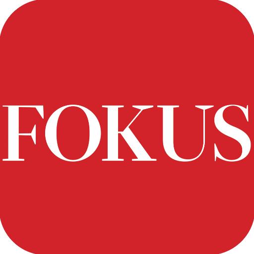 Fokus  Twitter Hesabı Profil Fotoğrafı