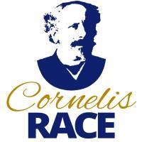 CornelisRace