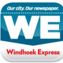 Windhoek Express
