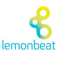 LemonbeatGmbH