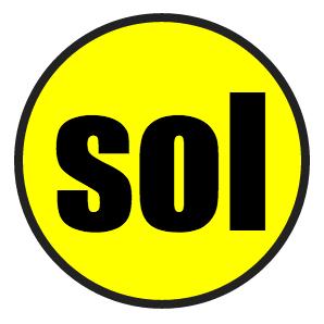 El sol de madrid elsoldemadrid influencer profile klear for El sol madrid