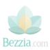 Bezzia's Twitter Profile Picture