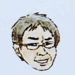 ヨナーイ Social Profile