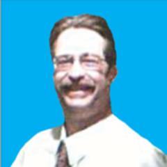 Jeff Davis Social Profile
