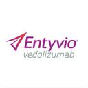 ENTYVIO(vedolizumab)