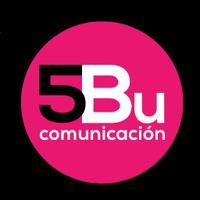 Bu5Comunicación