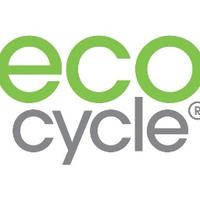 ecocycleuk
