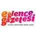 Eğlence Gazetesi's Twitter Profile Picture
