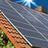 @SolarPowerNge