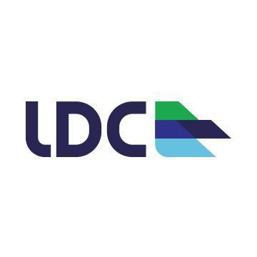 Link Datacenter