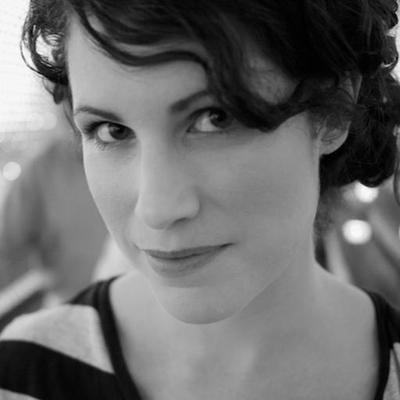 Cathlin Sentz   Social Profile