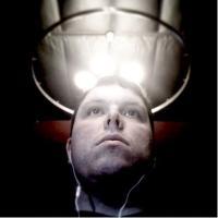 Jason Martin | Social Profile