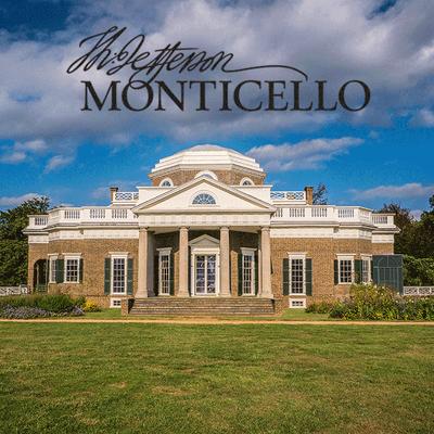 Monticello | Social Profile