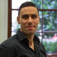 Steven Wilkin | Social Profile