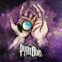 Pyro, Ohio | Social Profile