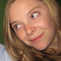 Tami McBrady | Social Profile