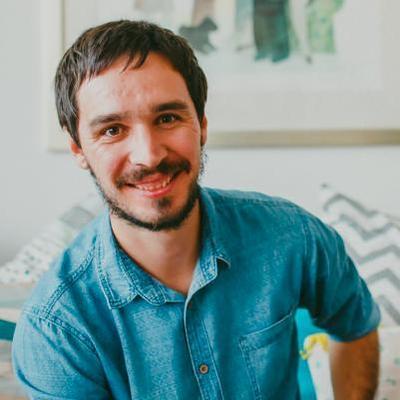 Felipe Cádiz | Social Profile