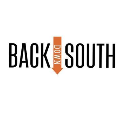 Back Down South | Social Profile