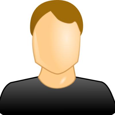 Albert van Dijk | Social Profile
