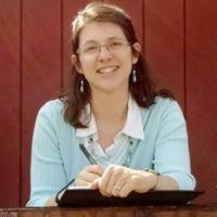 Christie Wright Wild | Social Profile